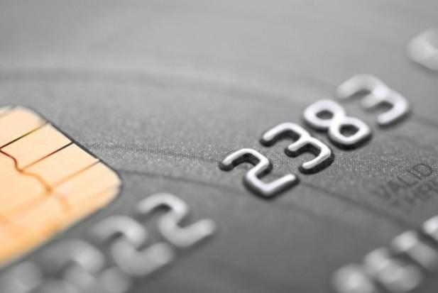 Новый продукт Страхование кредитного лимита
