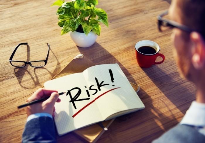 Добровільне страхування фінансових ризиків
