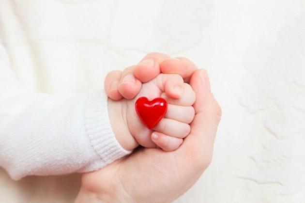 Добровільне страхування здоров'я на випадок хвороби