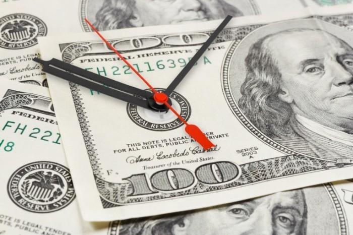 Добровільне страхування кредитів