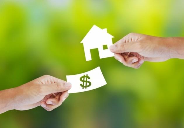 Cтрахування майна