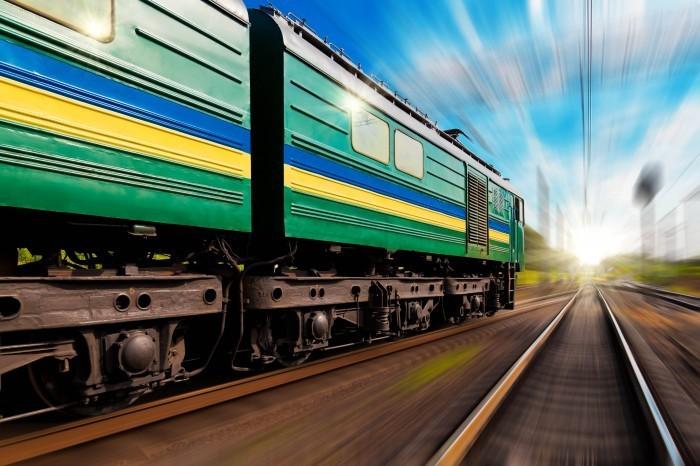Добровільне страхування залізничного транспорту
