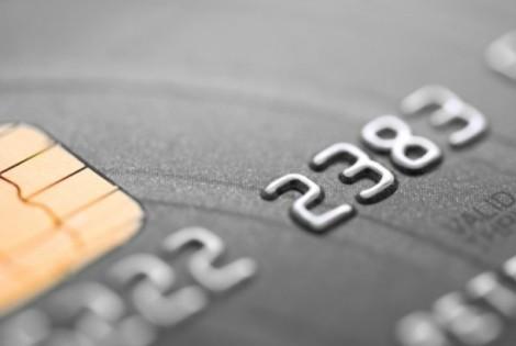 Страхування кредитного ліміту